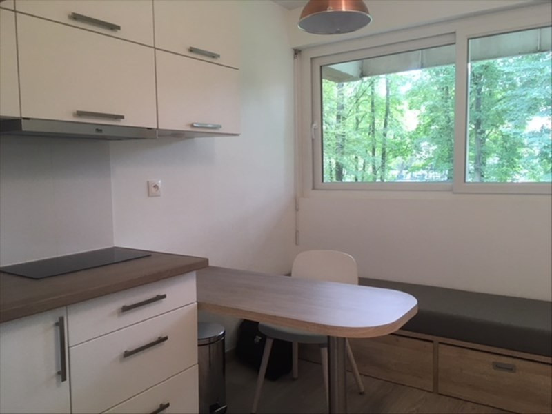 Vente appartement L etang la ville 59 000€ - Photo 1