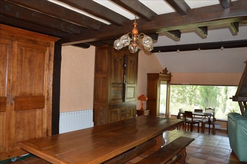 Vente maison / villa Arthez de bearn 220000€ - Photo 3