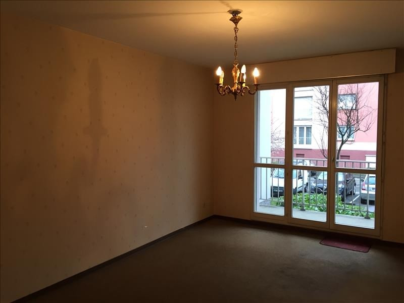 Vente appartement Schiltigheim 75 000€ - Photo 2