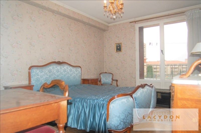 Sale apartment Marseille 4ème 99 900€ - Picture 8
