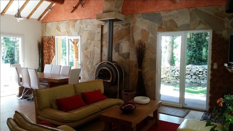 Vente maison / villa Rambouillet 715000€ - Photo 7