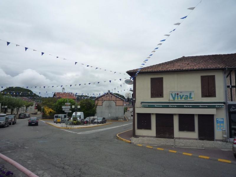 Vente local commercial Leon 160000€ - Photo 3