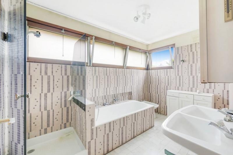 Престижная продажа дом Saint-cloud 2300000€ - Фото 5
