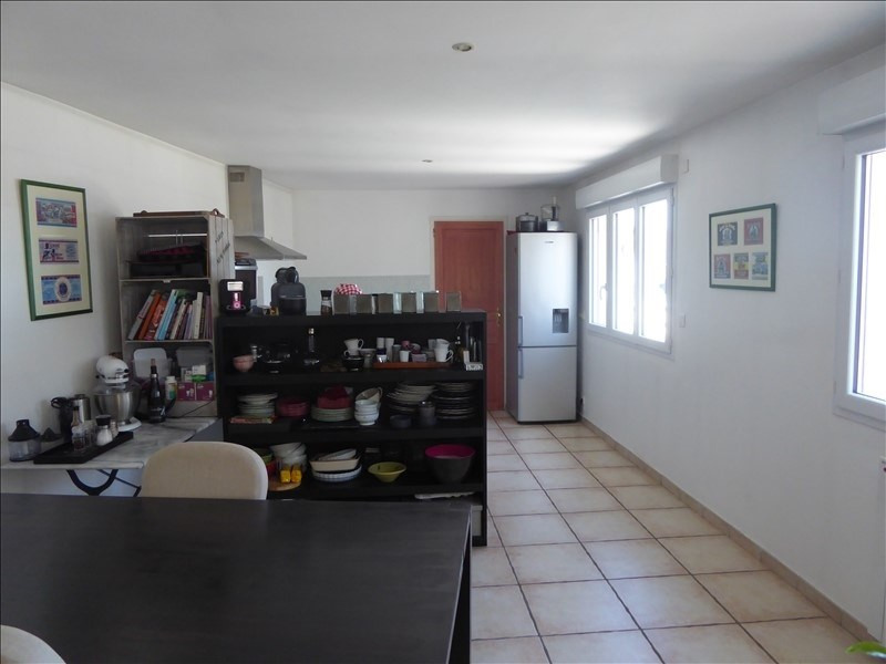 Vente appartement St quentin 159 900€ - Photo 3