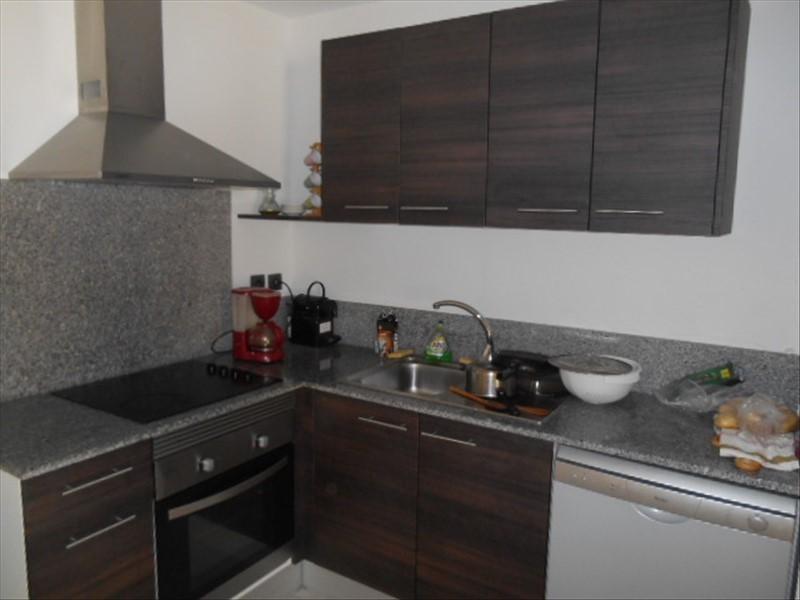 Vente appartement Port vendres 190000€ - Photo 3