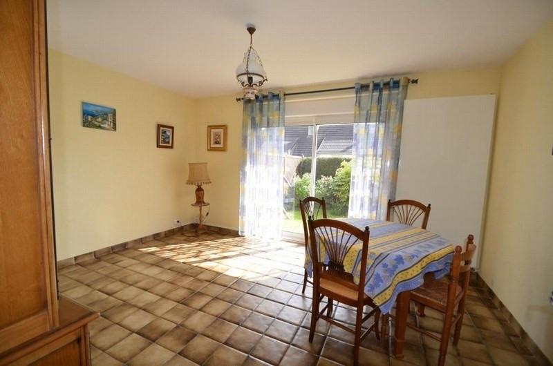 Vente maison / villa St lo 128800€ - Photo 2