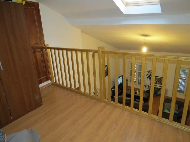 Rental apartment Salon de provence 576€ CC - Picture 2