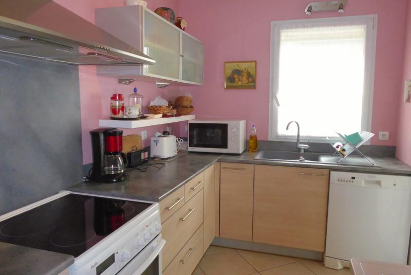 Vente appartement Saint-jean-de-luz 498200€ - Photo 5