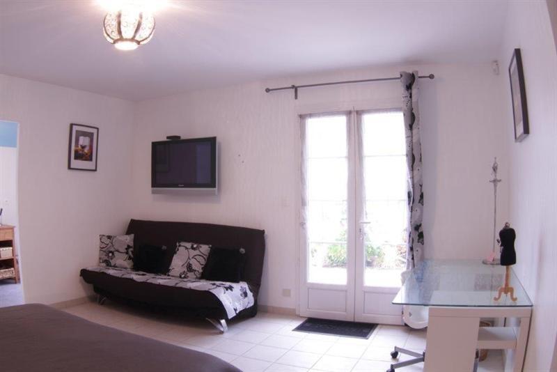 Sale house / villa Dolus d'oléron 990000€ - Picture 18