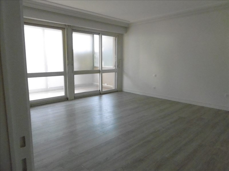 Vente de prestige appartement Pau 280 000€ - Photo 3