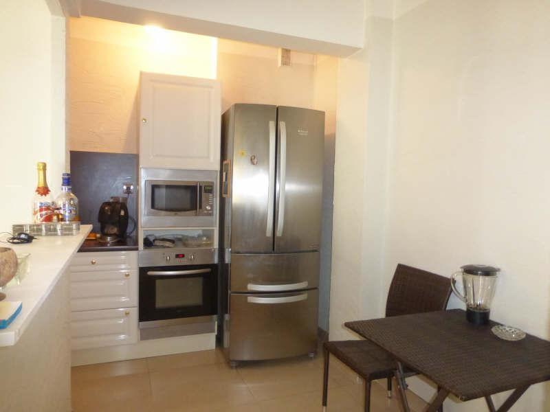 Sale apartment Toulon 159000€ - Picture 3