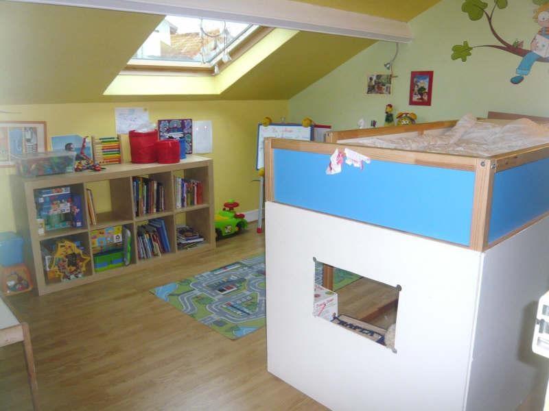Vente appartement Le perreux sur marne 374000€ - Photo 7