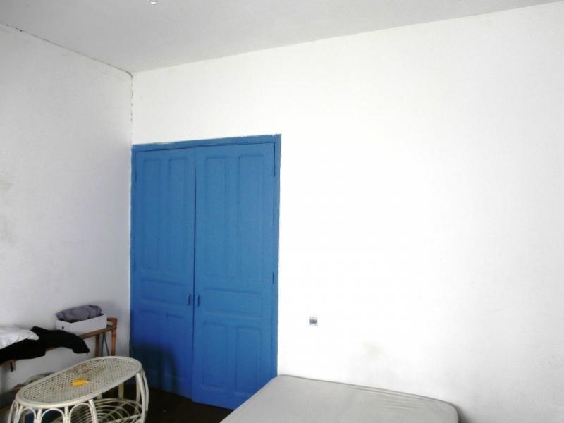 Vente maison / villa Labastide rouairoux 110000€ - Photo 5