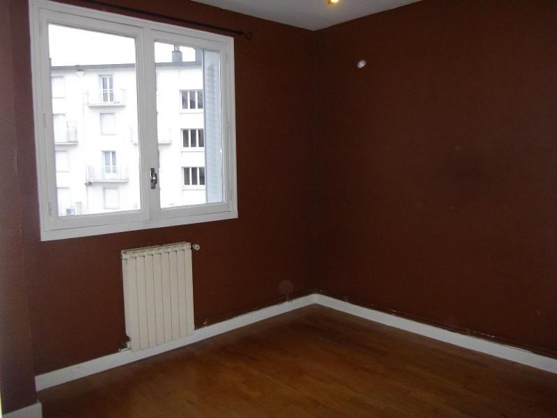 Location appartement Grenoble 550€ CC - Photo 3
