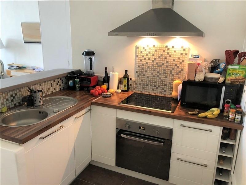 Sale apartment St germain en laye 410000€ - Picture 5