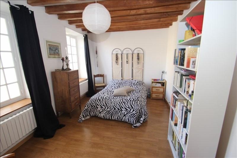 Vente maison / villa La ferte milon 250000€ - Photo 6