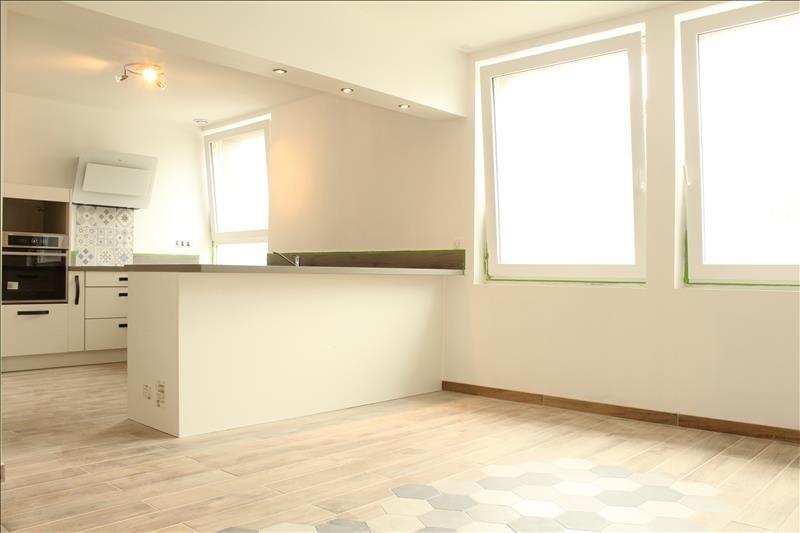 Sale house / villa Quimper 149800€ - Picture 5