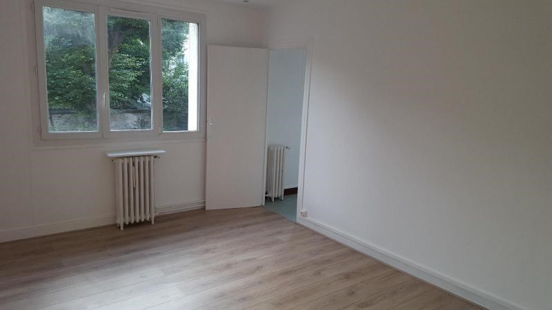 Location appartement Colombes 802€ CC - Photo 2