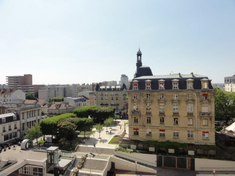 Vente appartement Colombes 375 000€ - Photo 4