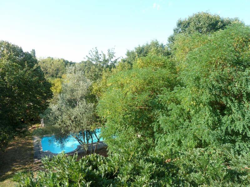 Vente maison / villa Albi 275000€ - Photo 10