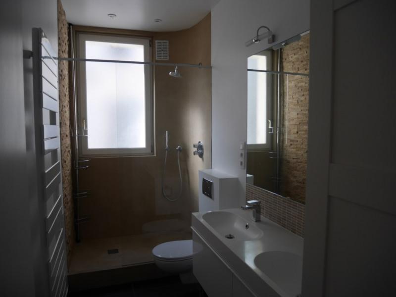 Location appartement Paris 17ème 4500€ CC - Photo 4