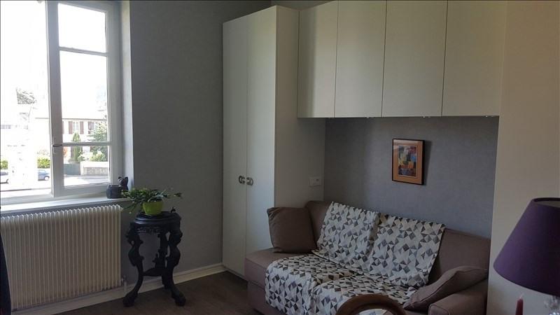 Sale apartment Vienne 262000€ - Picture 4