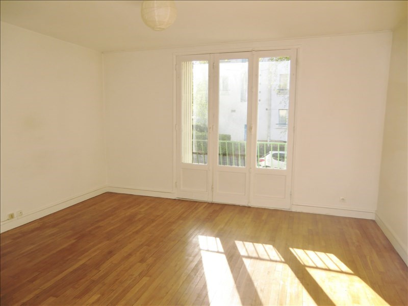 Location appartement Nantes 500€ CC - Photo 5
