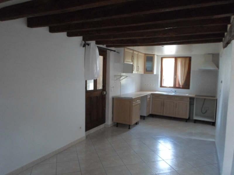 Vente maison / villa Romorantin lanthenay 106000€ - Photo 5