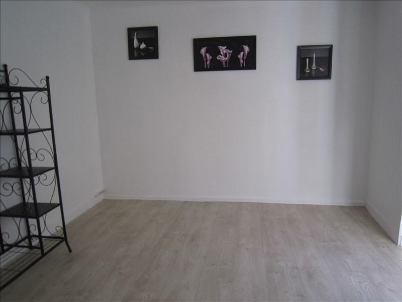 Venta  apartamento Montlhery 89500€ - Fotografía 1