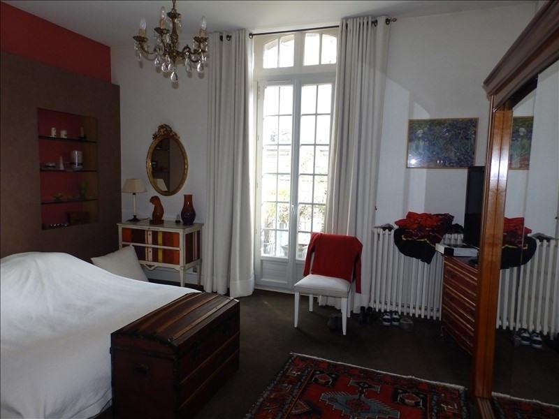 Vente appartement Moulins 179000€ - Photo 7