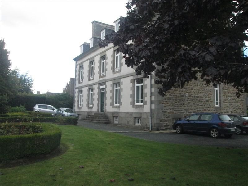 Deluxe sale house / villa St brieuc 780 000€ - Picture 1