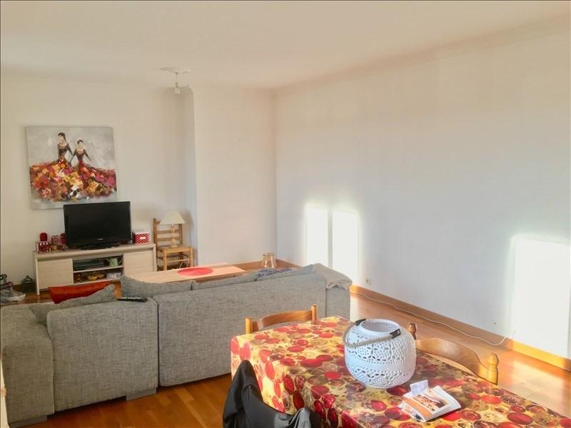 Vendita appartamento Houilles 258000€ - Fotografia 2