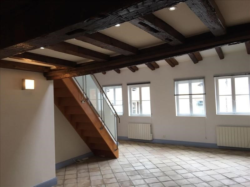 Vente de prestige appartement Toulouse 318 000€ - Photo 4
