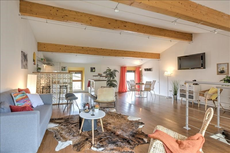 Vente maison / villa St lys 186000€ - Photo 2