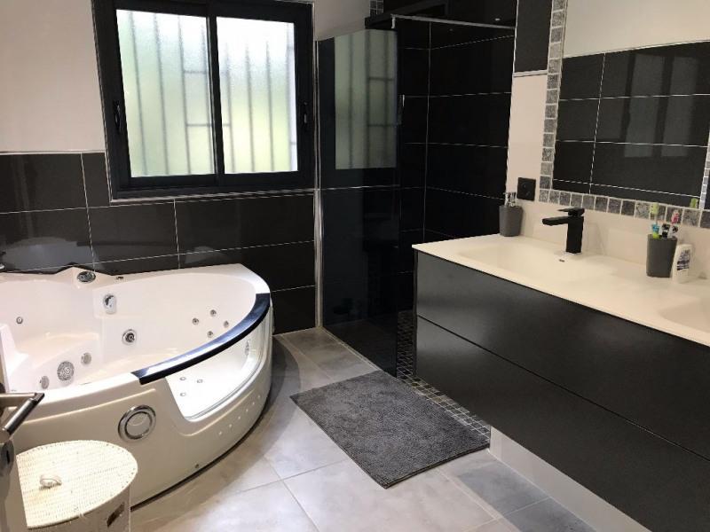 Deluxe sale house / villa Aubais 850000€ - Picture 10