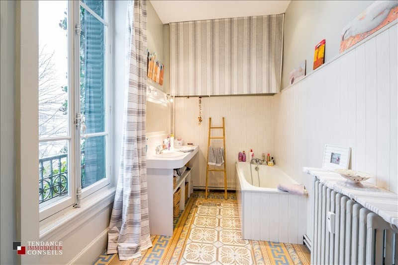 Vente appartement Villefranche sur saone 288 500€ - Photo 6