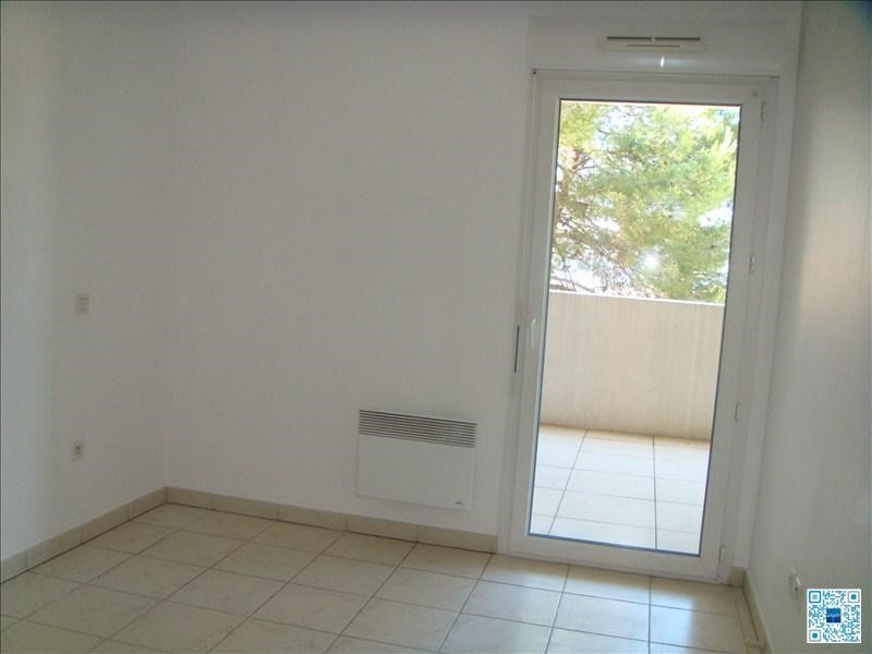 Vente appartement Sete 244 000€ - Photo 10