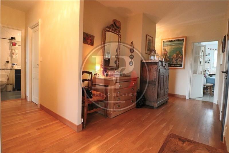 Venta  apartamento Mareil marly 387000€ - Fotografía 4