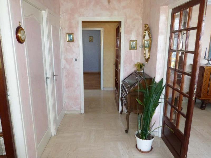 Vente maison / villa Mirandol bourgnounac 154000€ - Photo 7