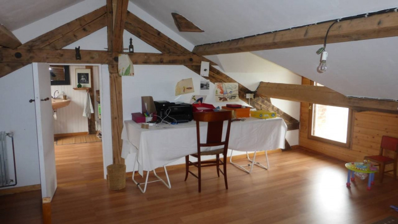 Sale house / villa Cuisery 5 minutes 145000€ - Picture 14