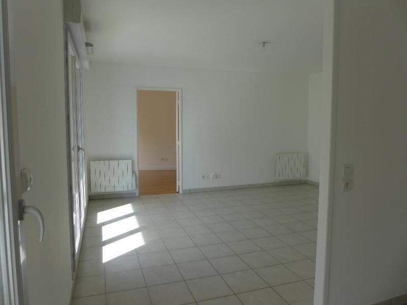 Location appartement Villeurbanne 948€ CC - Photo 7