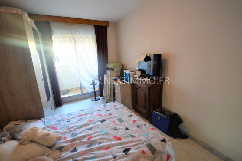 Vente appartement Menton 305 000€ - Photo 5