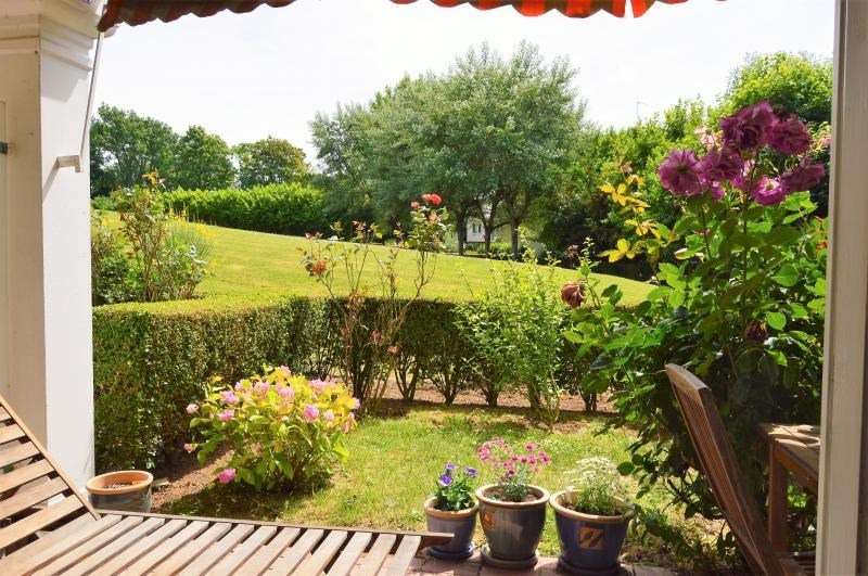 Sale apartment Trouville sur mer 106 900€ - Picture 6