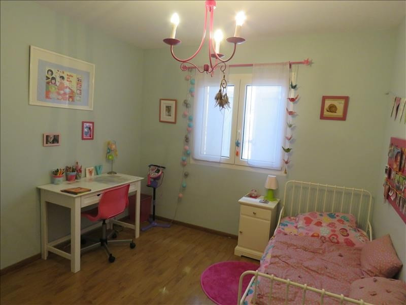 Vente maison / villa St lys 369271€ - Photo 7