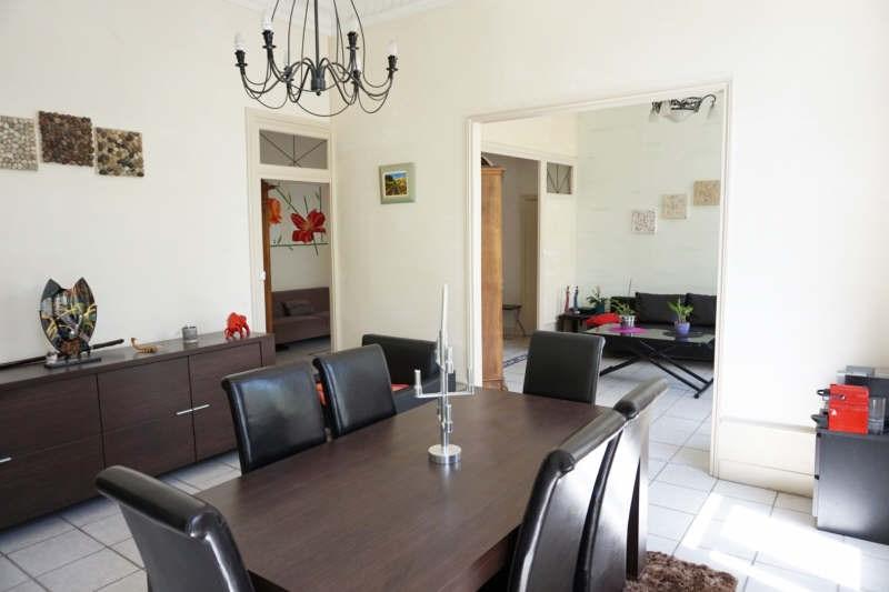 Vente appartement Lyon 4ème 449000€ - Photo 2