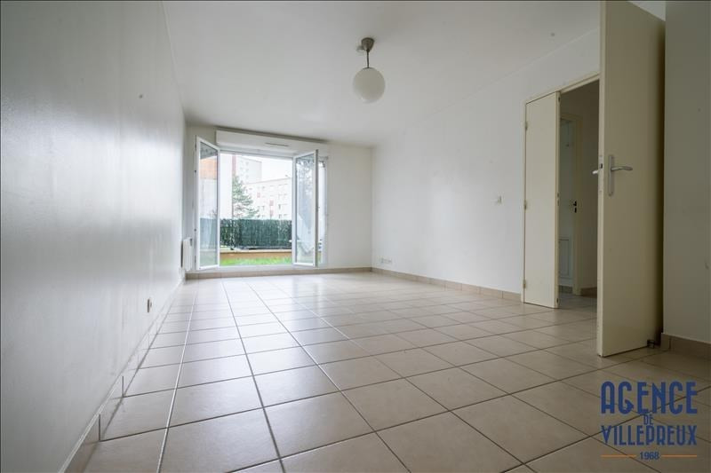 Vente appartement Poissy 169 600€ - Photo 6