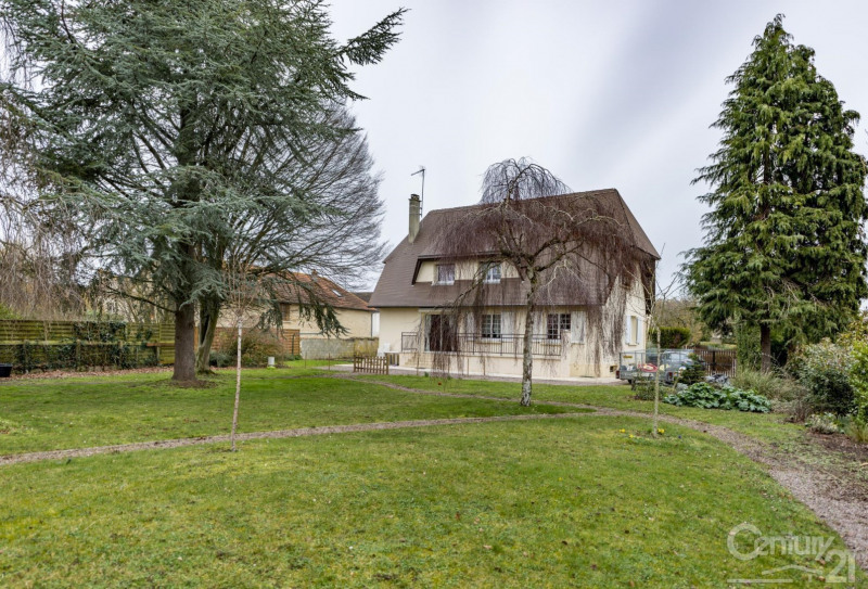 Vente maison / villa Soliers 287000€ - Photo 13