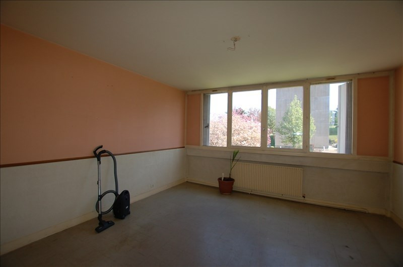 Vente appartement Beynes 132 500€ - Photo 2