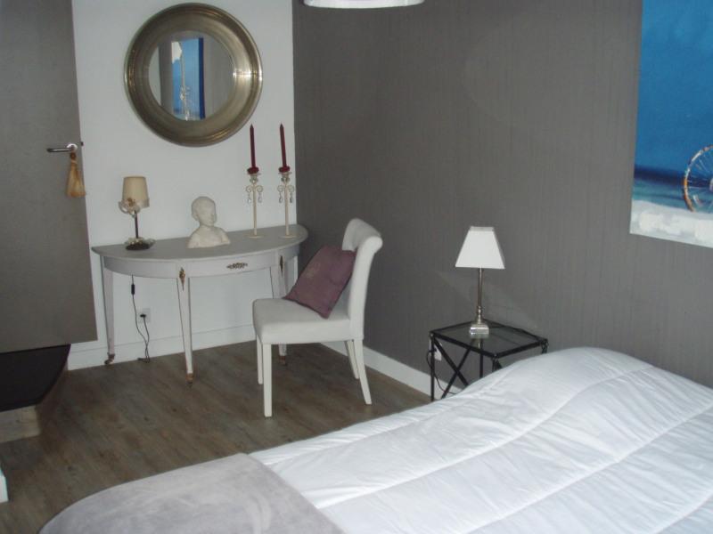Rental house / villa Honfleur 900€cc - Picture 5