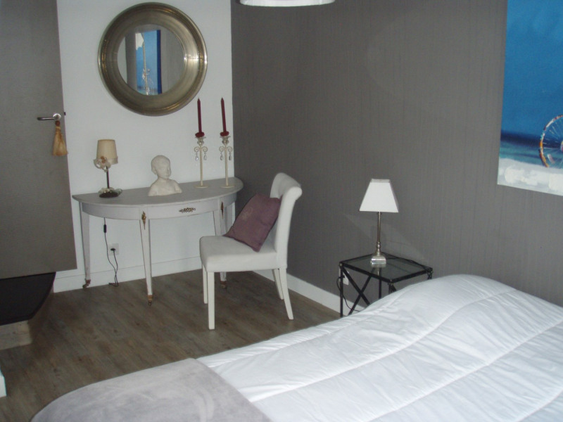 Alquiler  casa Honfleur 900€cc - Fotografía 5